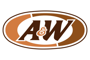 Vegan options at A&W