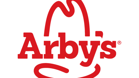 Vegan Options at Arby's