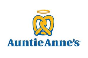 Vegan Options at Auntie Anne's