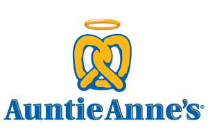 Vegan Options at Auntie Anne's