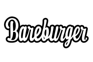 Bareburger Vegan Options
