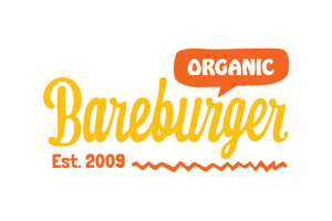 Bareburger Vegan Options
