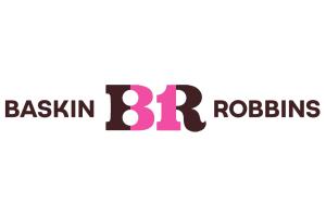 Baskin Robbins Vegan Options