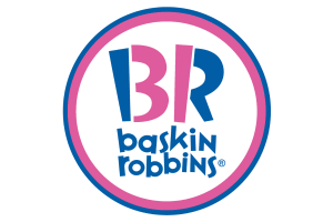 Baskin Robbins Vegan Options