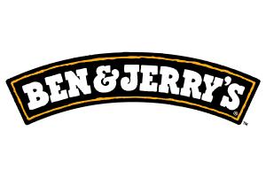 Vegan at Ben & Jerry's