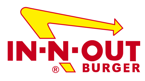 Vegan Options at In N Out Burger
