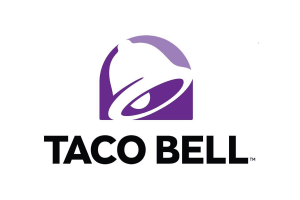 Vegan Options at Taco Bell