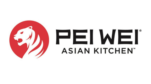 Vegan Options at Pei Wei