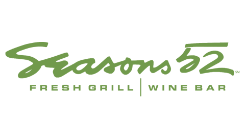 Vegan Options at Seasons 52