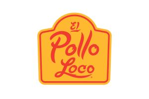 Vegan Options at El Pollo Loco