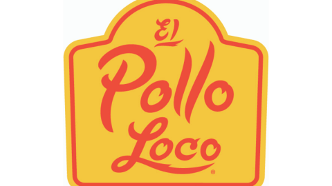 Vegan Options at El Pollo Loco