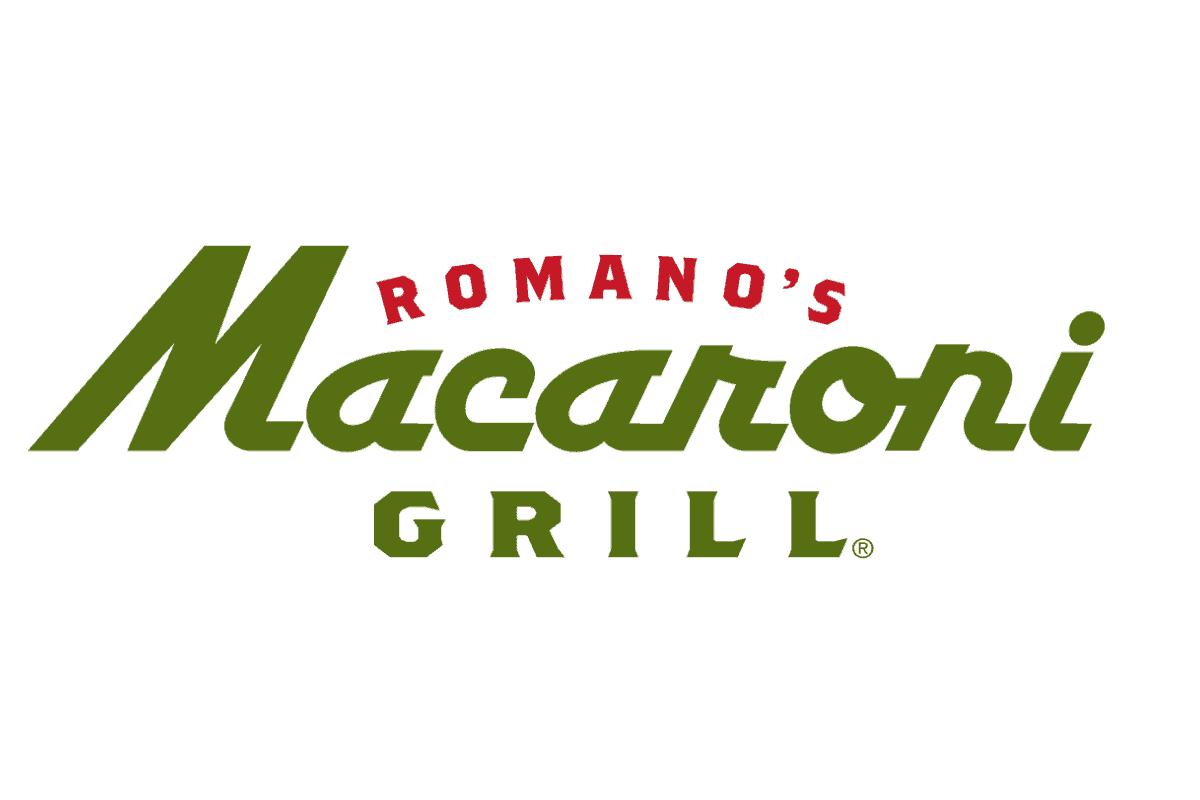 Vegan Options at Macaroni Grill