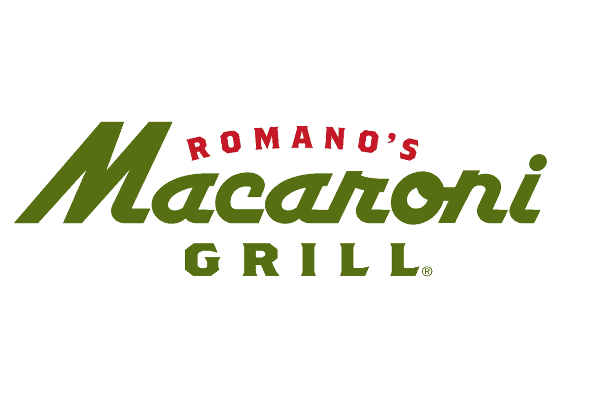 Vegan Options at Macaroni Grill