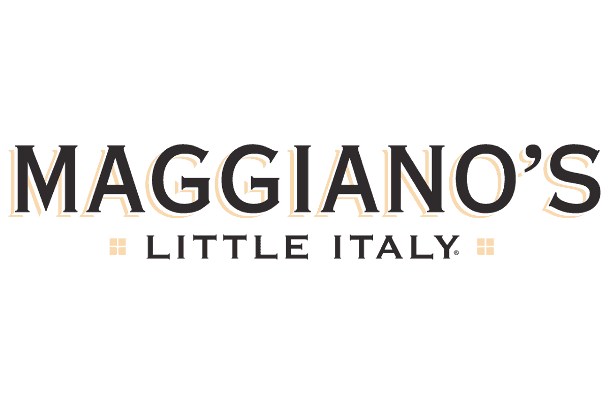Vegan Options at Maggiano's