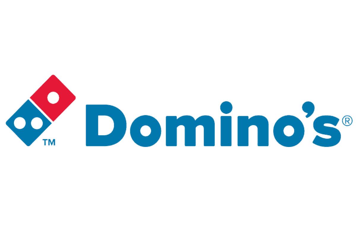 Vegan Options at Dominos