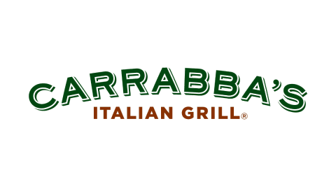 Vegan Options at Carrabba's