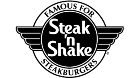 Vegan Options at Steak 'n Shake