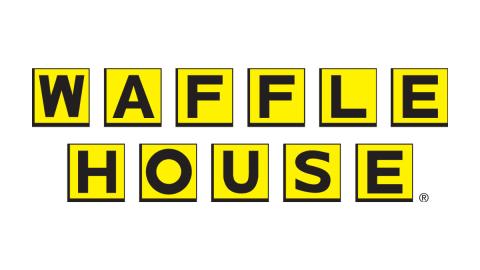 Waffle House Vegan Options
