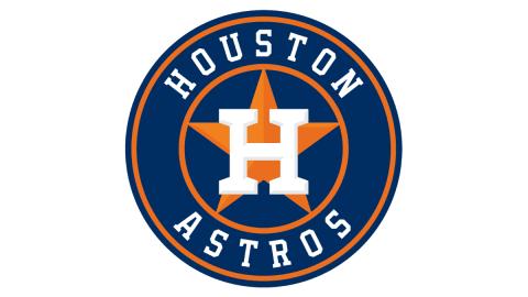 Houston Astros Vegan Options