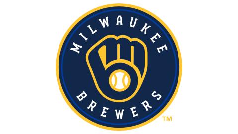Milwaukee Brewers Vegan