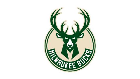 Milwaukee Bucks Vegan