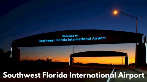 Southwest Florida International Vegan Options