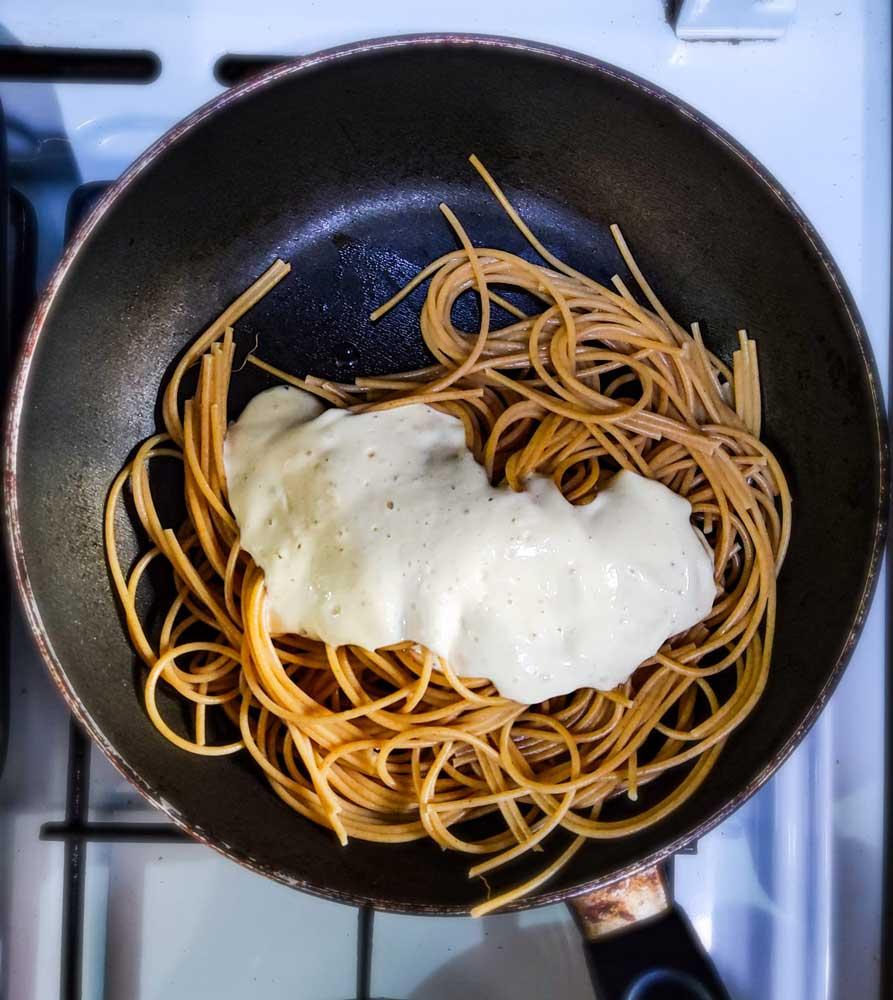 Vegan-Pasta-Carbonara