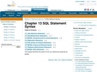 MySQL Tutorials For Beginners – Vegibit