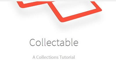Laravel Collections Tutorial