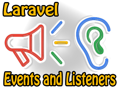 8 Steps To Success With Laravel Events