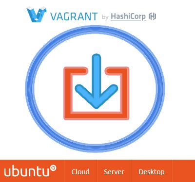 Setting Up Vagrant On Ubuntu