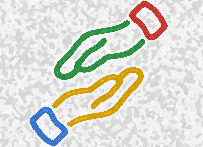 Laravel String Helpers