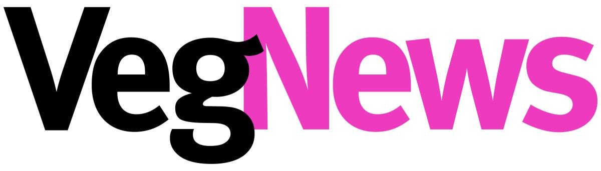 VegNews   Image Downloads