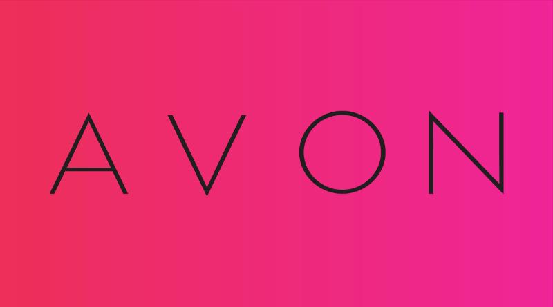 Avon anuncia fim de testes em animais