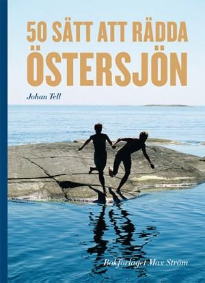 50 sätt att rädda Östersjön