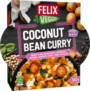 Coconut_bean_curry_Felix_Veggie