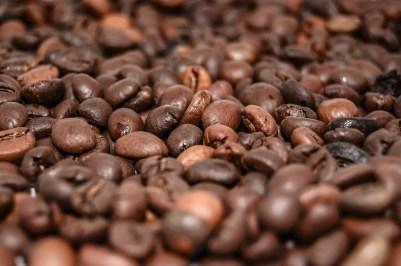Kaffebonor_naturlig_stadning