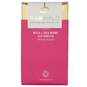 raw-halo-mylk-goji-berries-vanilla-vegan