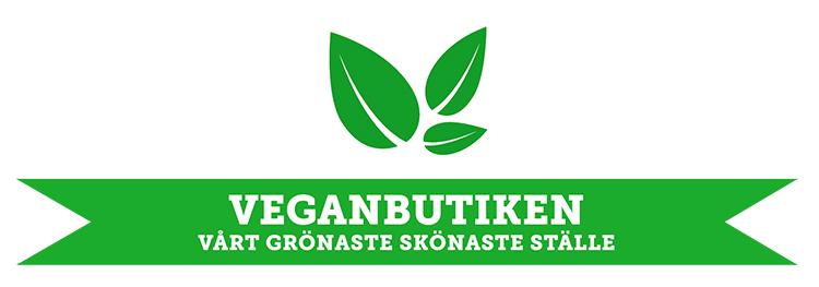 Mat.se har öppnat veganbutik