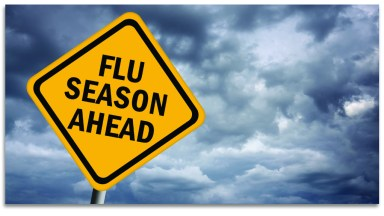 flu-season-ahead