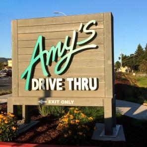 Amys-drive-thru-sign