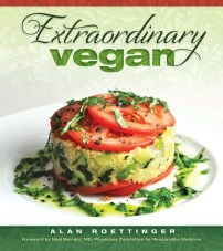 Extraordinary Vegan_COVER_lo-res