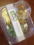 ECO Healthy Meals
