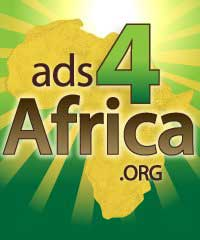 Help families in Africa with a few clicks a day