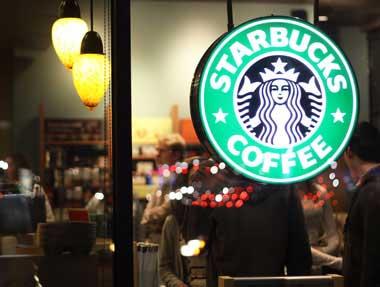 Consumer guide: Discover the local coffee shop scene