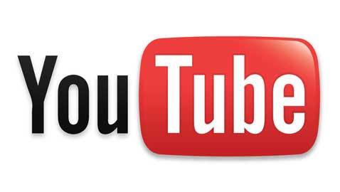 Professors teach using YouTube