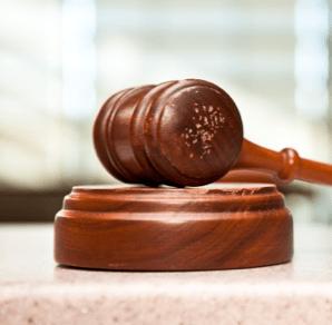 LGBTs await SCOTUS DOMA decision