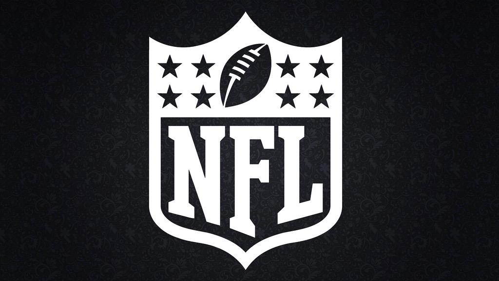 NFL Combine is not indicative of collegiate talent