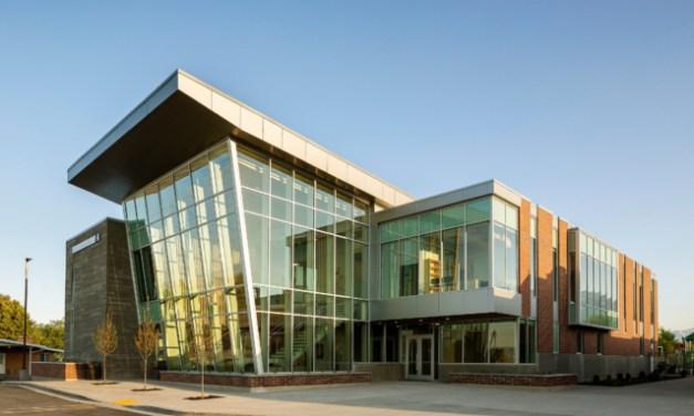 Autism center serves community, students