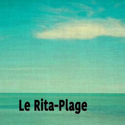 """Résultat de recherche d'images pour """"rita p^lage"""""""